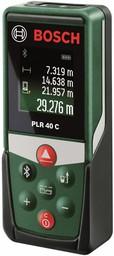Дальномер Bosch 0603672320