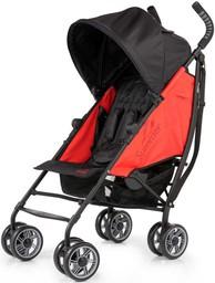 Коляска Summer Infant 3D Flip Black/Red