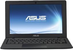 """Ноутбук Asus X200MA-KX242D 11,6""""/2,16..."""