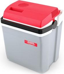 Автохолодильник Ezetil E28 S 12/230V