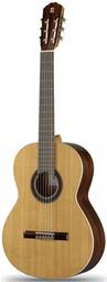 Гитара Alhambra 6.502 Classical Student…