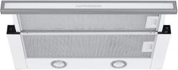 Kuppersberg Slimlux II 60 BGL