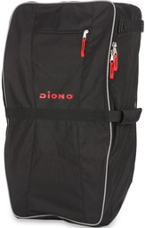 Diono Radian Travel Bag