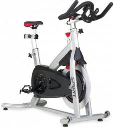 Велотренажер Spirit CIC800