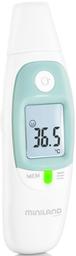 Детский термометр Miniland Thermosense