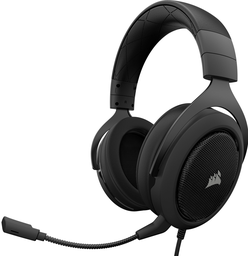 Corsair HS60 Surround Gaming Headset ...