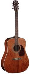 Акустическая гитара Cort EARTH70MH-OP...