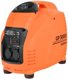Электрогенератор Patriot 3000i