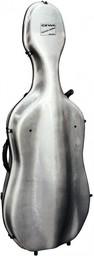 Gewa Idea Titanium Carbon 3.3