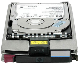"HP 1Tb/HDD/3.5""/SAS"