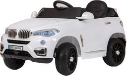 Электромобиль Barty BMW X5 VIP White