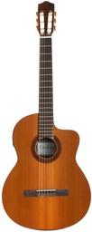 Акустическая гитара Cordoba Iberia C5-CE