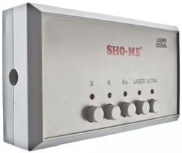 Sho-Me 111