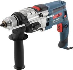 Дрель Bosch 060117B500