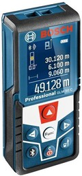 Дальномер Bosch 0601072200