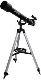 Телескоп Bresser Arcturus 60/70...