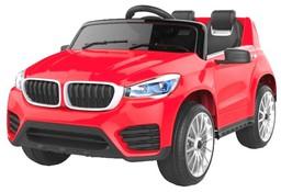 Электромобиль ToyLand BMW JH 9996 Red