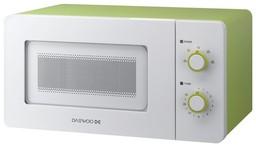 Микроволновая печь Daewoo KOR-5A17