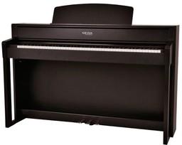 Пианино GEWA UP 280G WK Rosewood