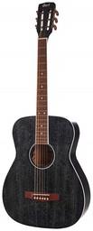 Акустическая гитара Cort AF590MF-BOP St…