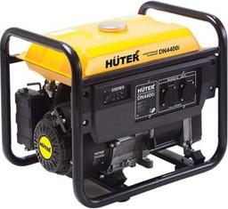 Электрогенератор Huter DN4400I