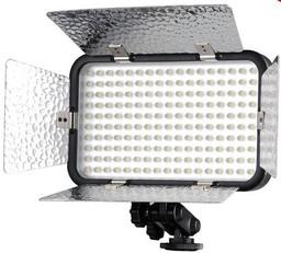 Godox LED170 II