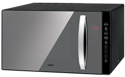Микроволновая печь BBK 23MWC-881T/B-M