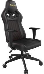 Компьютерное кресло Gamdias Hercules ...