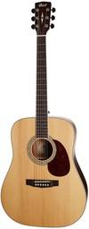 Акустическая гитара Cort Earth100-NS ...
