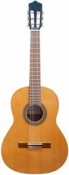 Гитара Perez 610 3/4 Cedar LTD