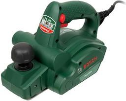 Электрорубанок Bosch PHO 1500