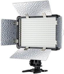 Godox LED308W II