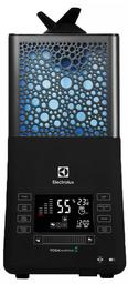 Electrolux EHU-3810D Yogahealth...