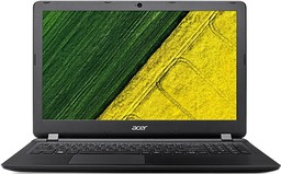 Ноутбук Acer Aspire ES1-523-2245 15,6...
