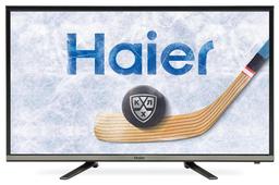Телевизор Haier LE32K5500T