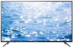 Телевизор Daewoo U55V870VKE