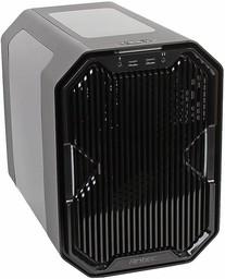 Корпус для компьютера Corsair Cube RG...