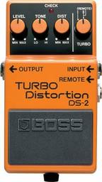 Boss DS-2
