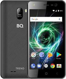 Смартфон BQ BQ-5009L Trend LTE 1Gb 8G...