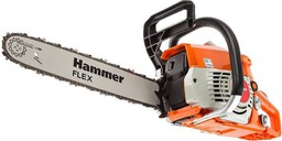 """Hammer BPL3816B 16"""""""