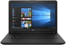 "Ноутбук HP 14-bs041ur 14""/2,5GHz/6Gb/1Tb"