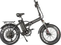 Велосипед Eltreco Multiwatt 1000W (2019…