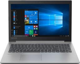 Ноутбук Lenovo IdeaPad 330-15ARR 15,6...