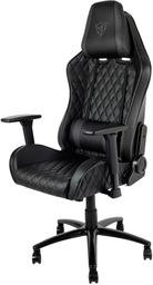 Компьютерное кресло ThunderX3 TGC31 ч...