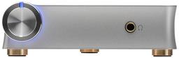 Звуковая карта Korg DS-DAC-10R