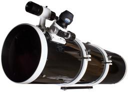 Зрительная труба Sky-Watcher BK P250 ...