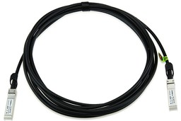 Intel Twinaxial Network Cable