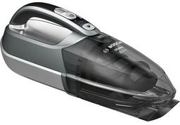 Автопылесос Bosch BHN20110