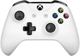 Microsoft Xbox One S Wireless C...