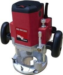 Фрезер RedVerg RD-ER180